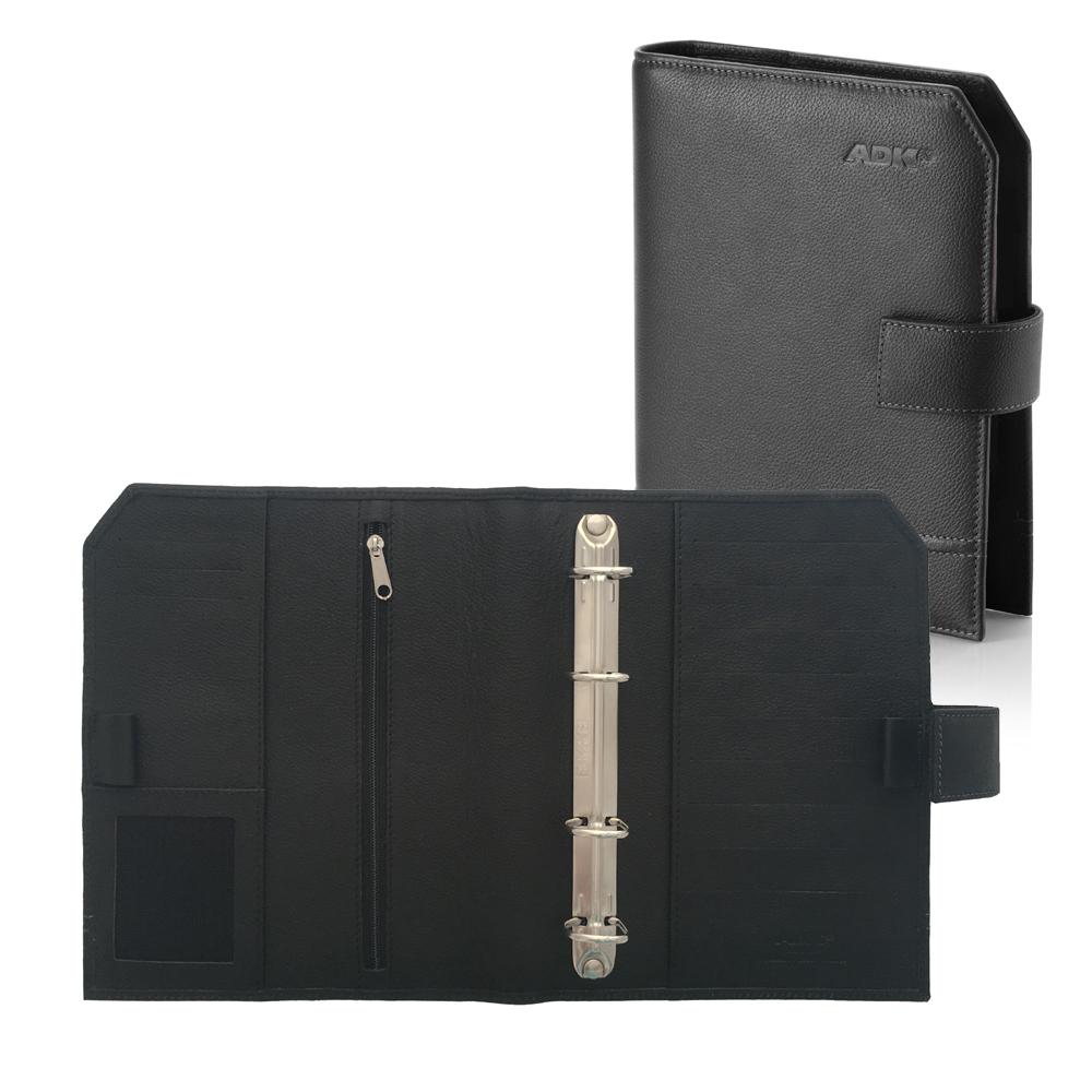 Samostatné desky ADK Classic černé