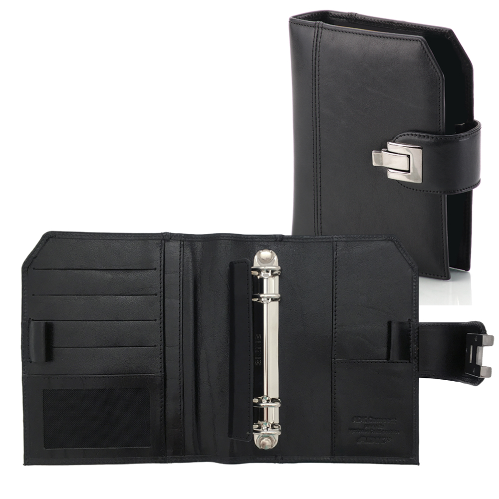 Samostatné desky ADK Compact černé
