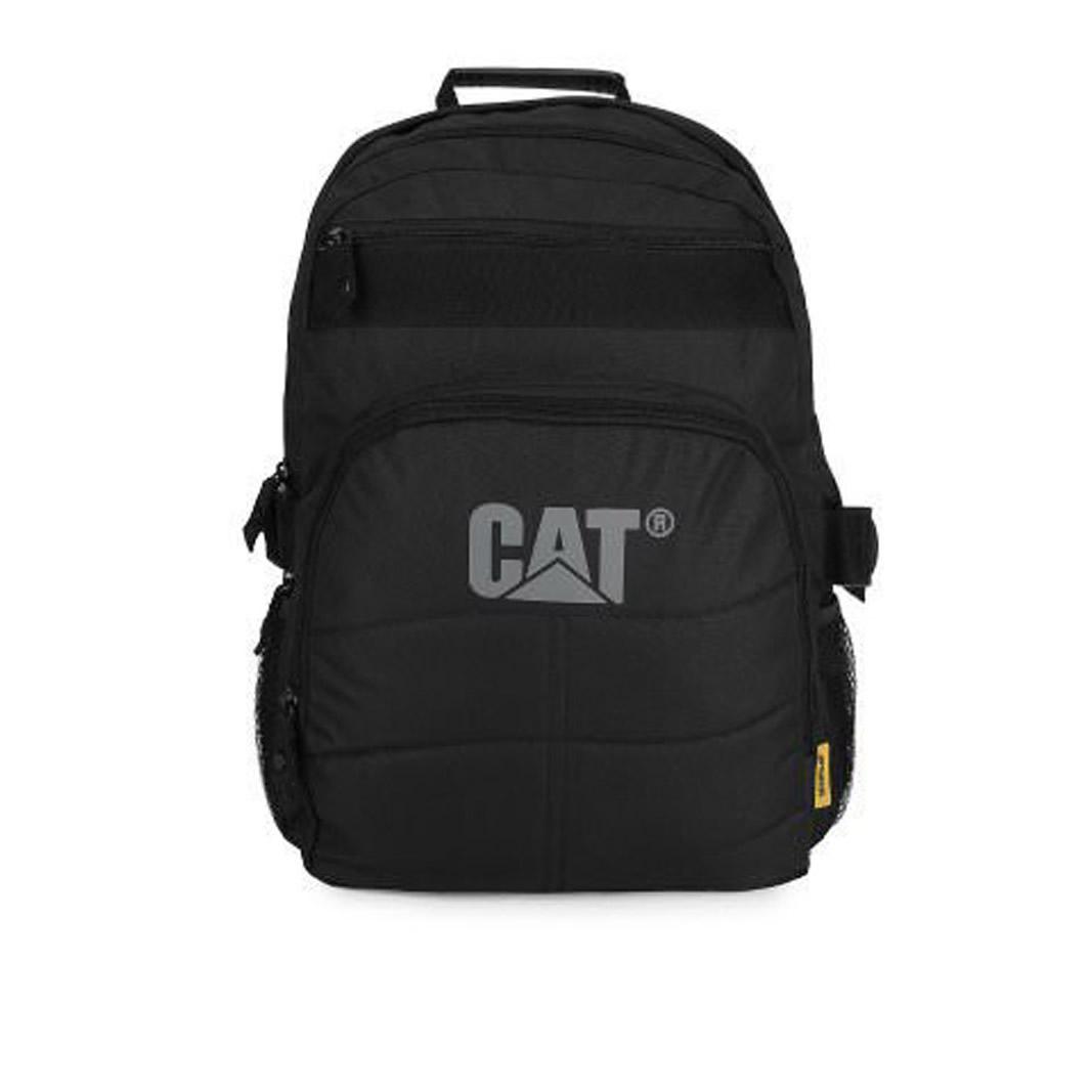 "Batoh CAT Brent 17"" černý"