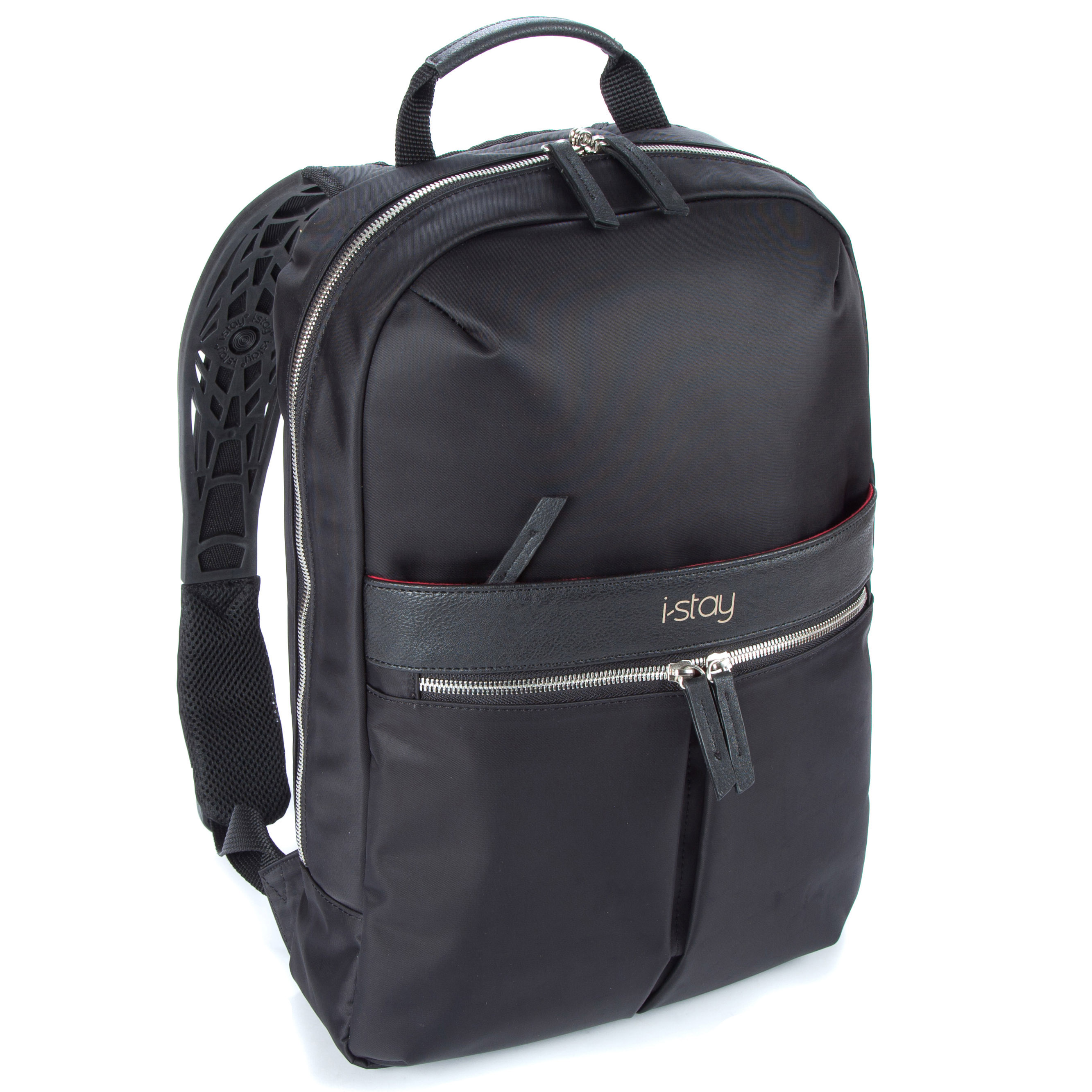 "Batoh na notebook 15,6"" i-stay Onyx Rucksack"