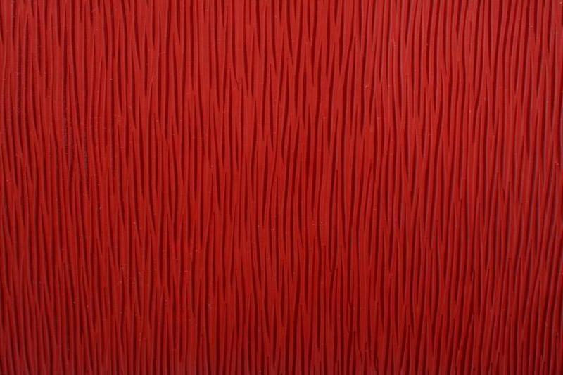 a8a6ca43001 Kabelka ADK Madeira (kol. Rondo) červená černá