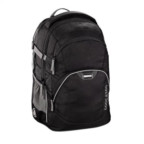 1734c9826f4 Kategorie produktu » Školní batohy a školní sety