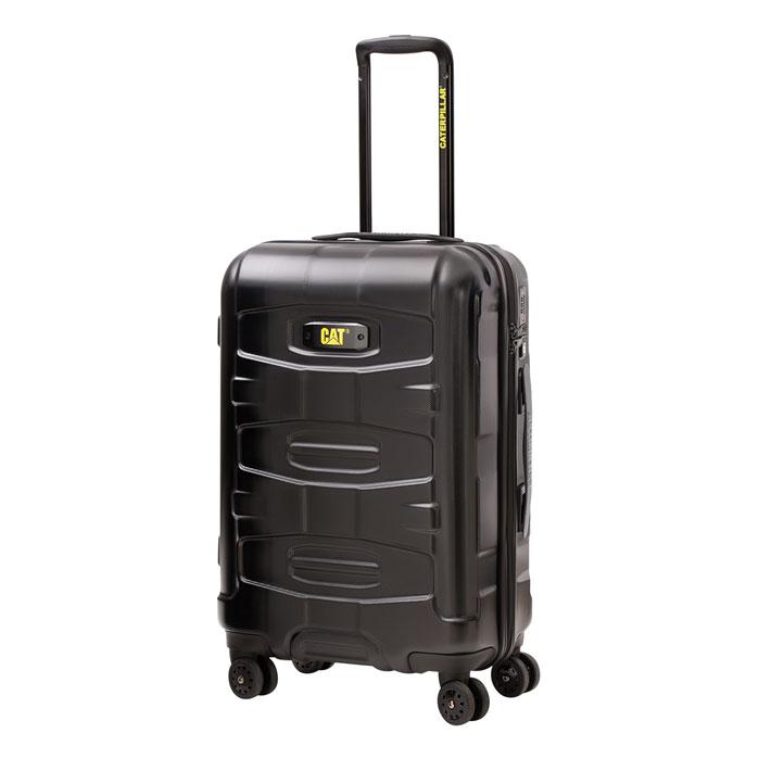 CAT trolley, kufr 59,5 l,