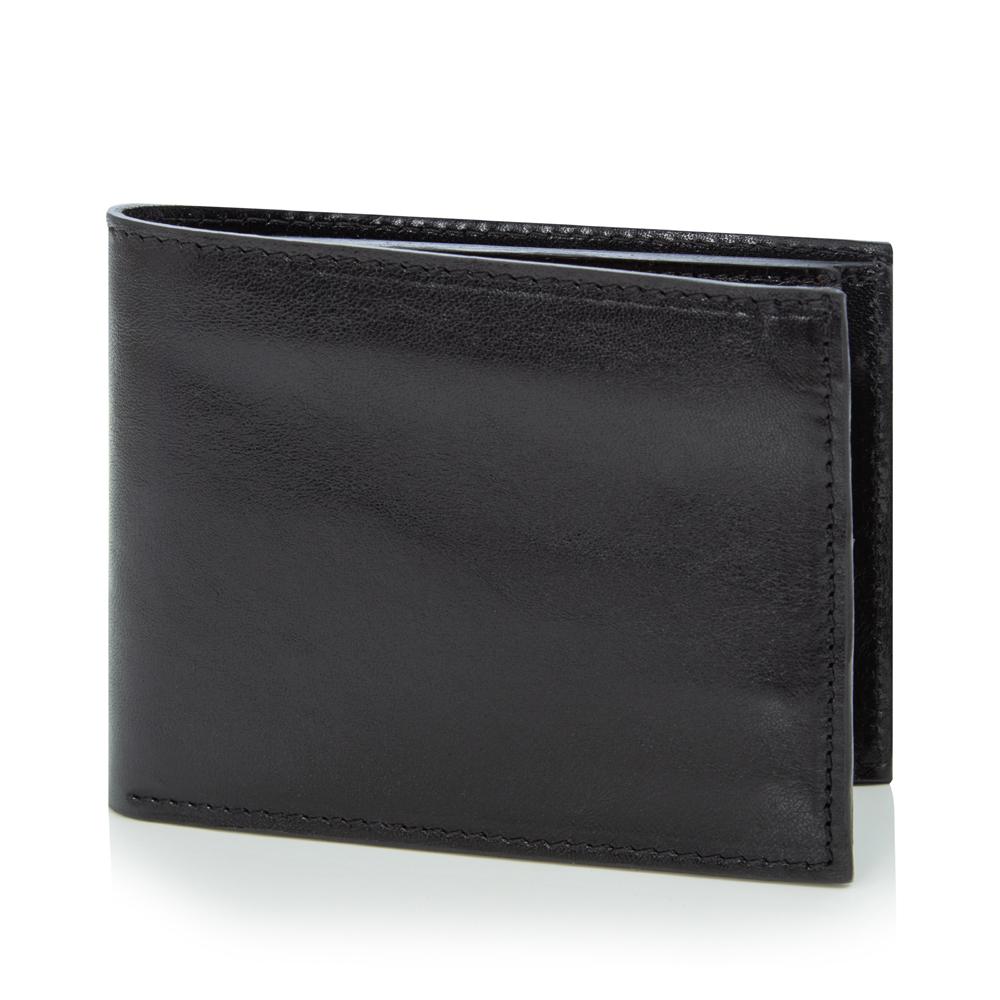 Pánská peněženka ADK Oslo černá