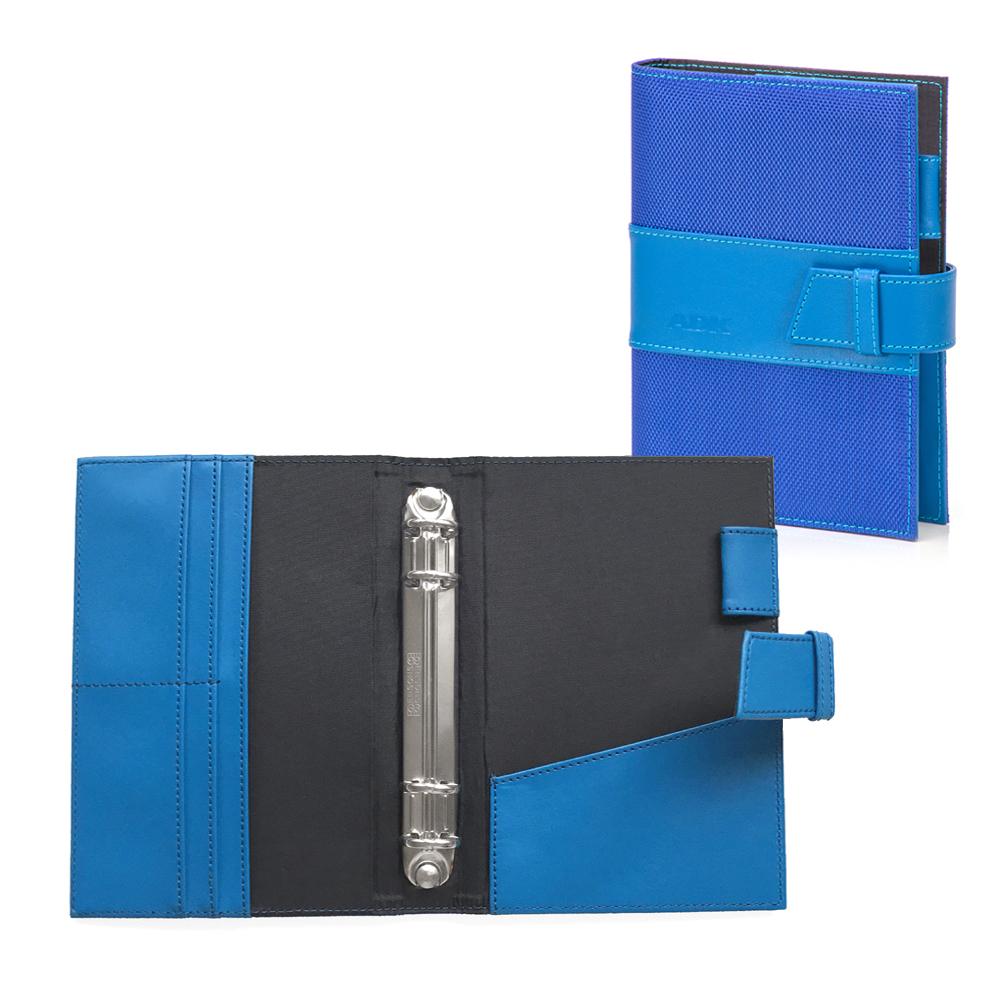 Samostatné desky ADK Asistent modré
